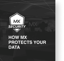 MX Security Whitepaper thumbnail
