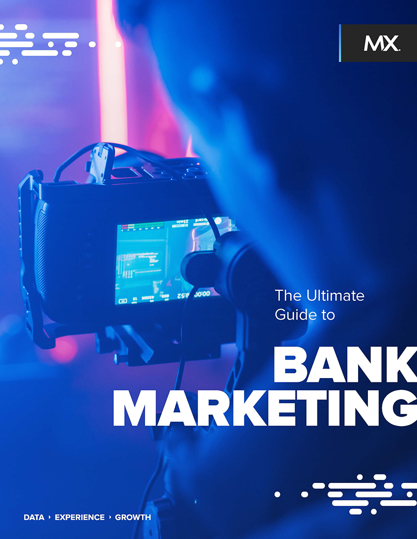 Ultimate Guide | Bank Marketing