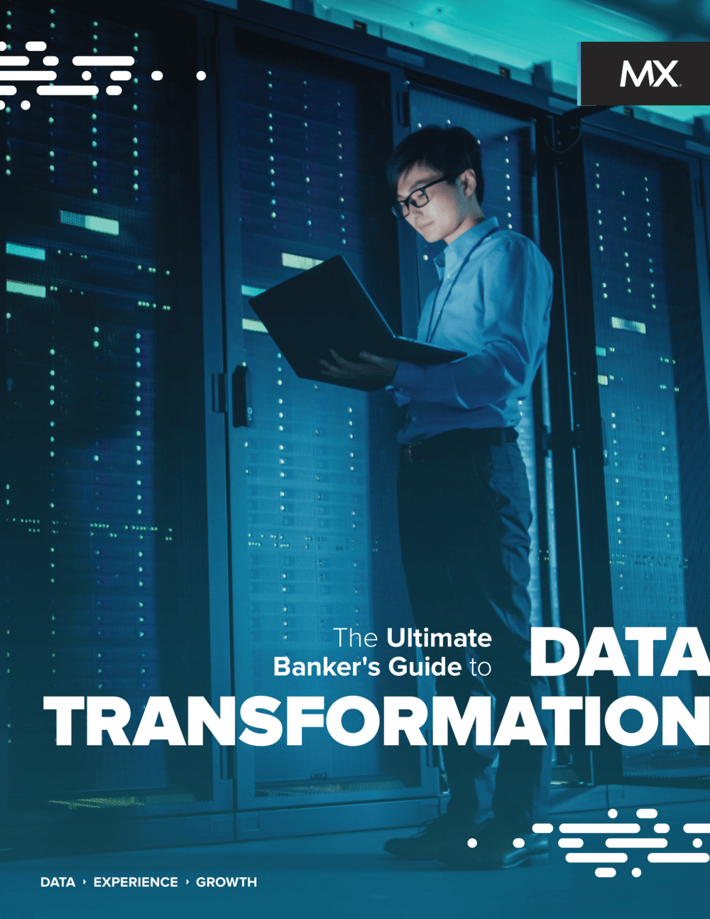 Ultimate Guide | Data Transformation