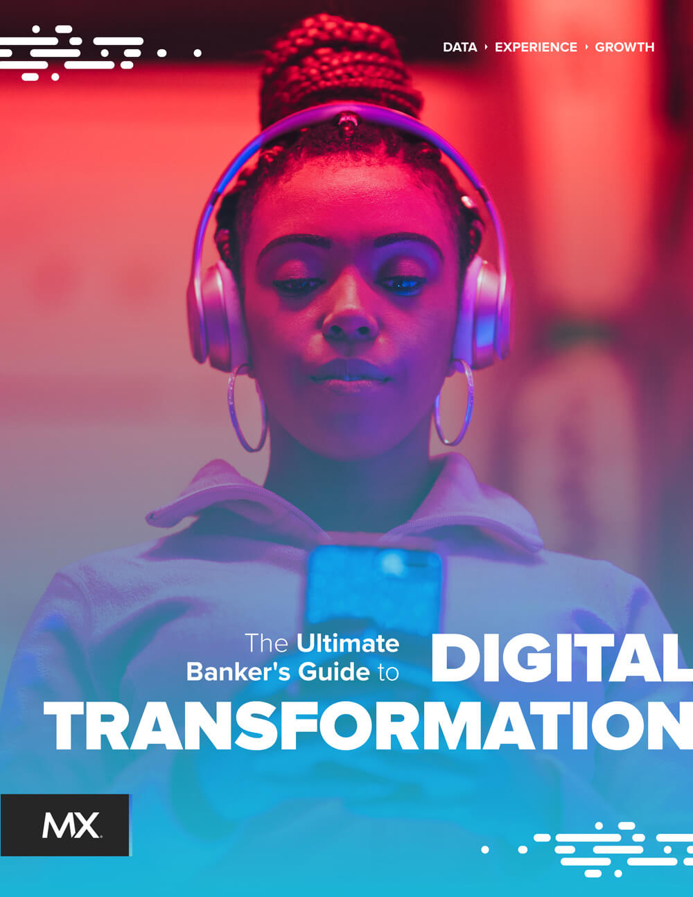 Ultimate Guide | Digital Transformation