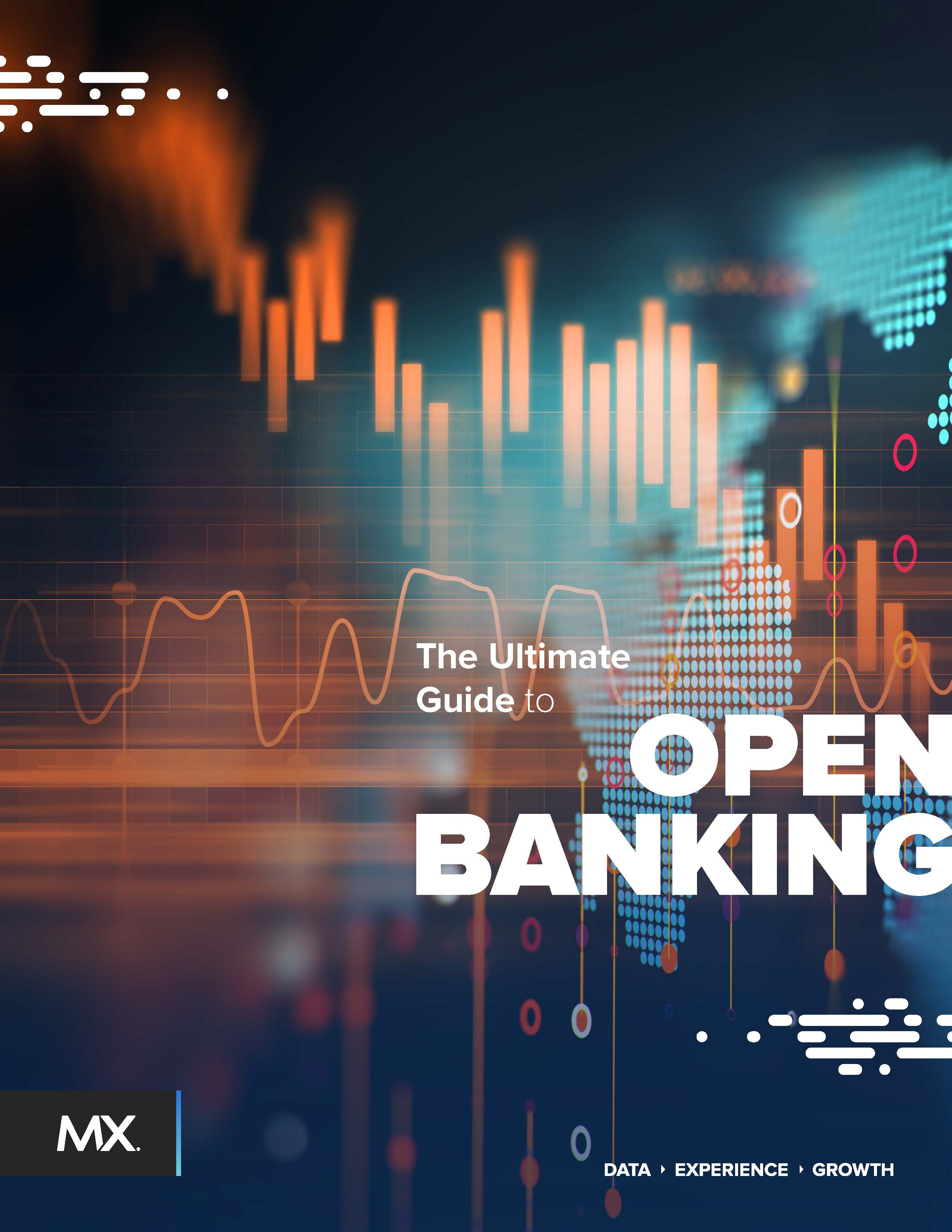Ultimate Guide | Open Banking