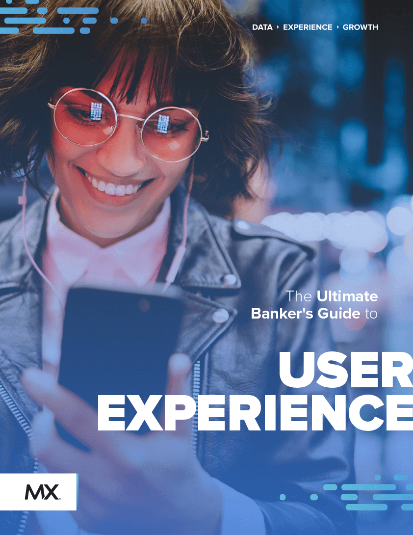 Ultimate Guide | User Experience