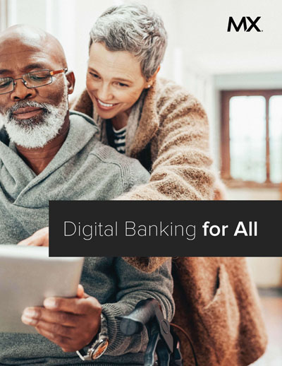Digital Banking for All