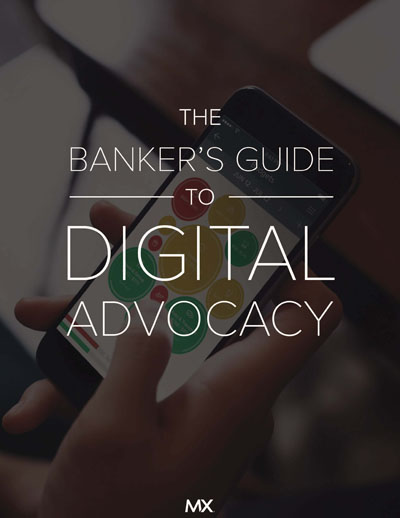 The Banker's Guide to Digital Advocacy
